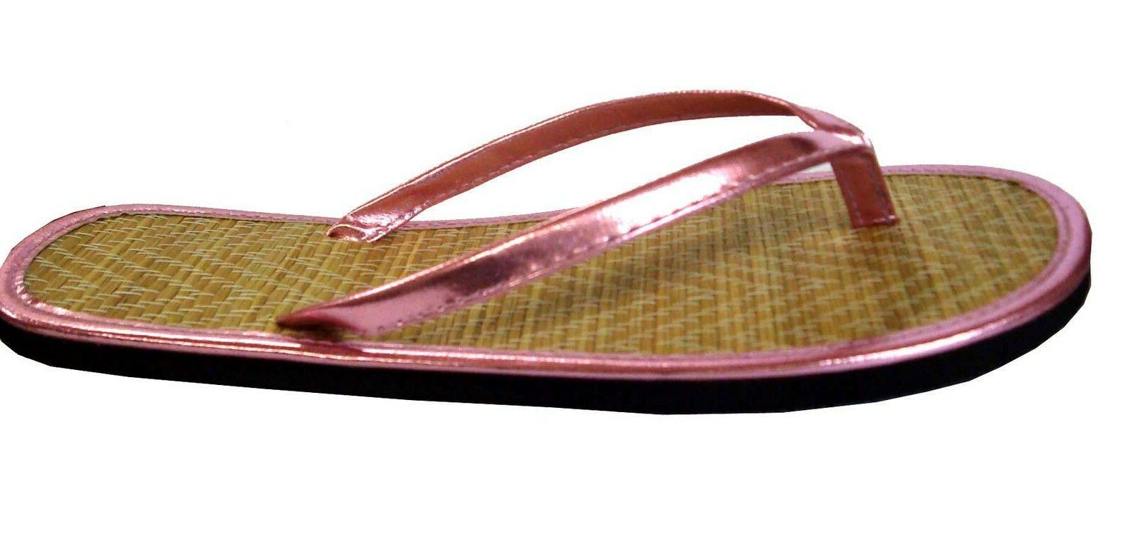 Women's Sandal Flip Flops Beach