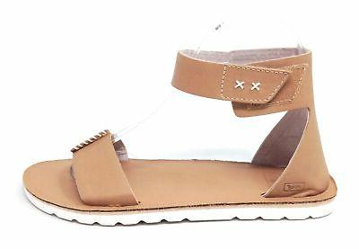 women s classic ankle strap flat sandals