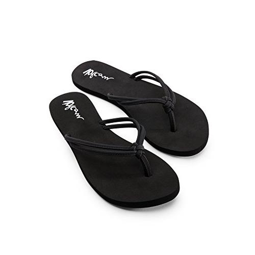 women s forever and ever dress sandal