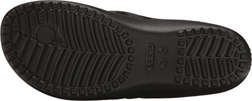 Crocs Kadee Flip 7