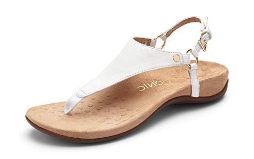 women s rest kirra backstrap sandal ladies