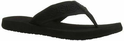 women s sandals sandy comfortable flip flops