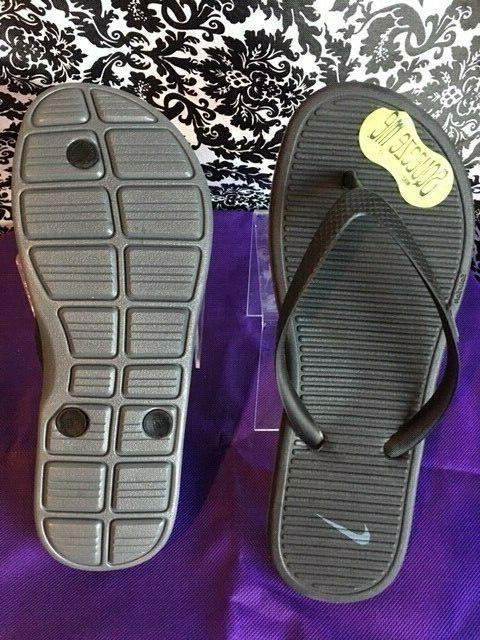 2 Flops Sandals 488161 SIZE