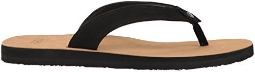 UGG Women's Tawney Black, 8 M