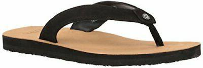 women s tawney flip flop choose sz