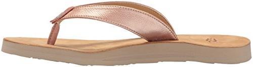 UGG Women's Flip-Flop, M