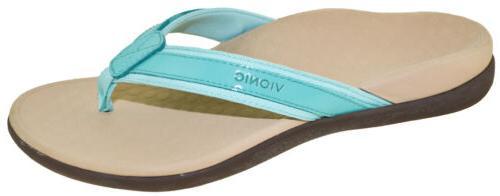 women s tide ii flip flop sandal