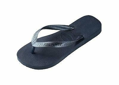 Havaianas Women's Top Flip Choose