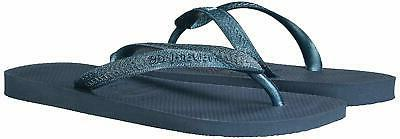 Havaianas Flip Flop Sandals Choose