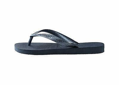 Havaianas Flip Flop Choose