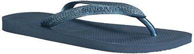 women s top tiras sandals choose sz