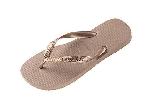Havaianas Sandals, BR