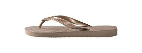 Havaianas Women's Sandals, Rose BR