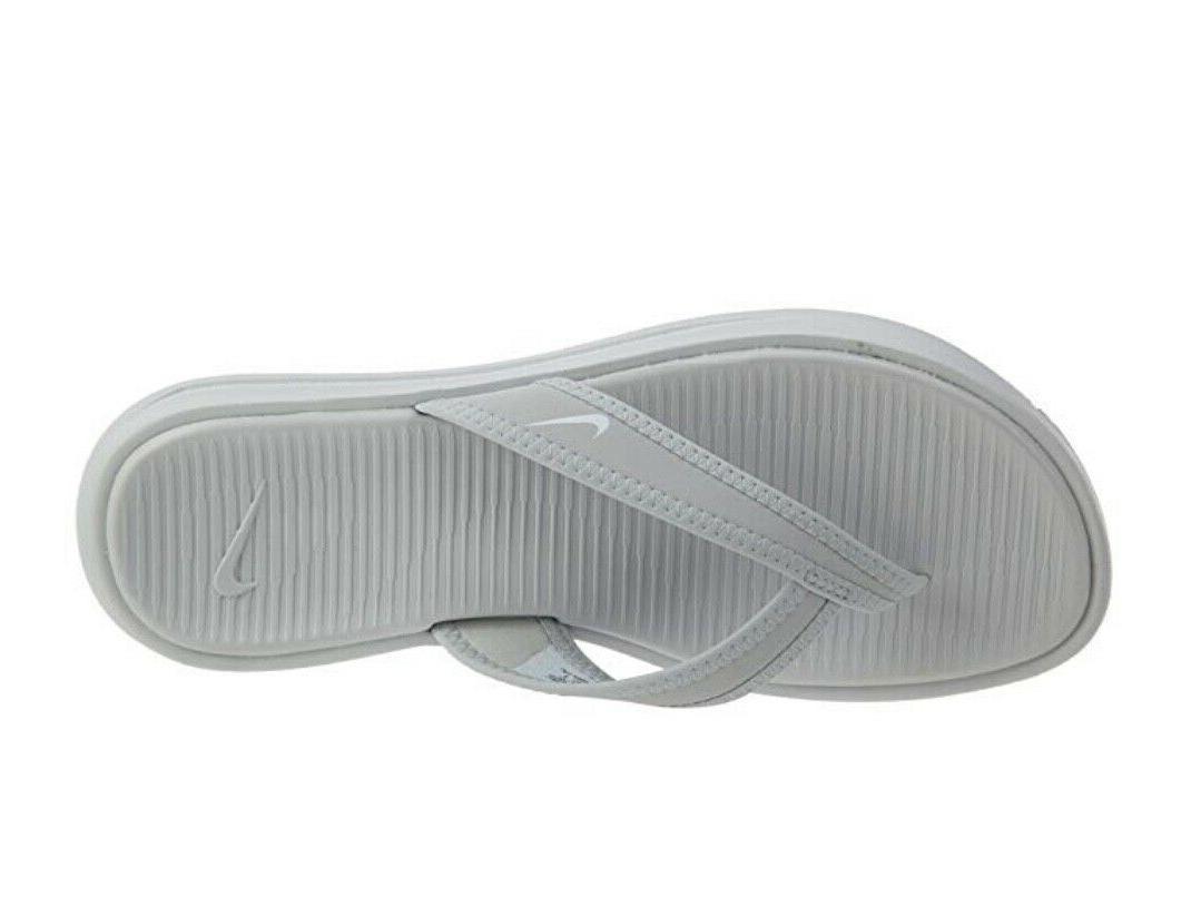Nike Ultra Celso Thong Flip Multi