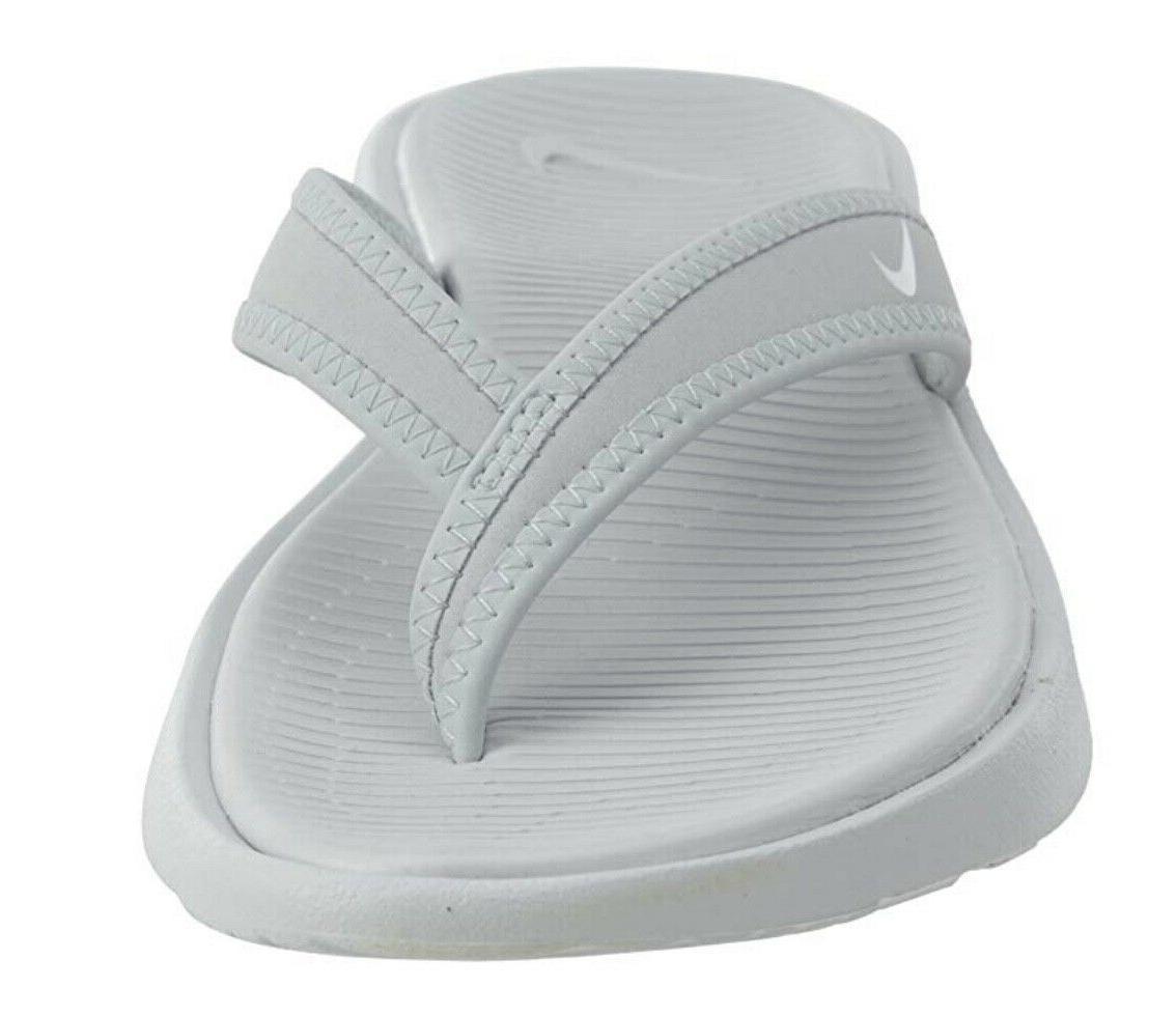 Nike Women's Thong 882698 Multi / NWT