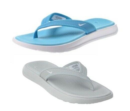 women s ultra celso thong flip flops