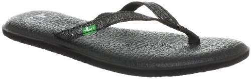women s yoga spree 2 flip flop