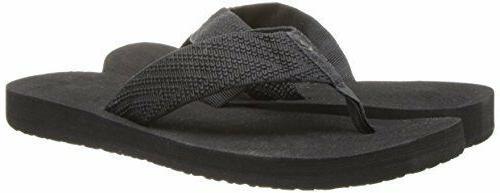women sandy love sandal flip flops rf1354