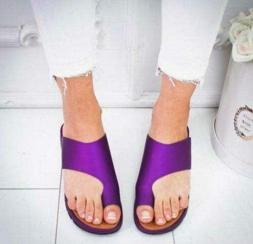 Women Slip Slipper Flip Shoes