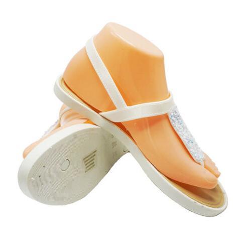 Womens Thong Sandals Flip Summer