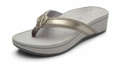 womens pacific high tide toepost sandals flip