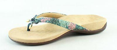 Vionic Womens Ii Flop Sandals