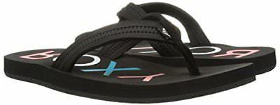 Roxy Womens Vista Sandal- Select