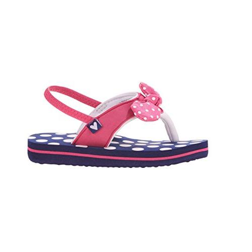 wonder beach sandals for girls flip flop