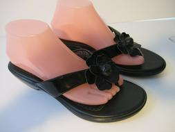 Rockport Ladies Sandals size 8 1/2