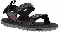 men s fat tire flip flop choose