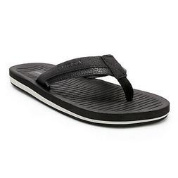Men's Flip Flops Thong Sandals Comfortable Light Weight Beac