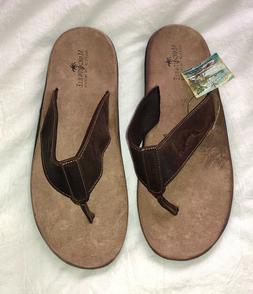 Men's Marlin style Margaritaville Flip Flops - Size 11