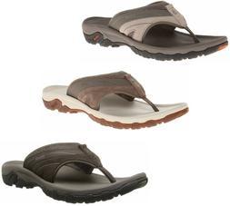 Teva Men's Pajaro Sandals