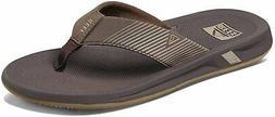 men s sandals phantom ii athletic flip