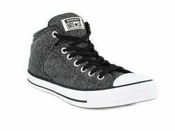 Converse Men's Street Tonal Canvas High Top Sneaker - Choose