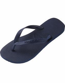 Havaianas Men's Top Basic Rubber Flip Flops Sandals