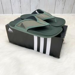 NEW ADIDAS Adilette CF+ Summer Men's Ultra Soft Sandals Flip
