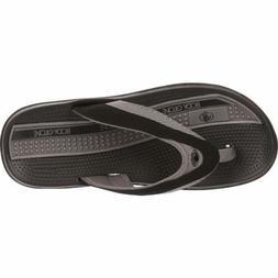 New in Package Body Glove Men's Daytona Flip-Flops Size 11