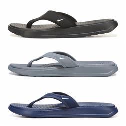 New Men's Nike Ultra Celso Thong Sandals Flip-Flops Slides S