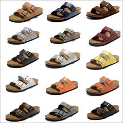 new summer birko flor sandals women s