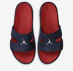 👀🎯Nike Air Jordan Hydro 8 Slides Flip Flops CD2803 416