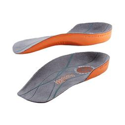 Vionic ¾ Length Relief Orthotic Insole – Supportive Shoe