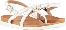 orthaheel veranda women s sandal 6