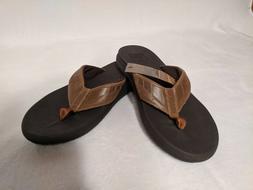 Reef Men's Phantom Le Sandals Men's Shoes