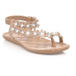 Nadition Women Fashion Sandals Clearance,Ladies Summer Bohem
