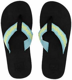 Reef Sandy Womens Sandals   Flip Flops for Women - Choose SZ