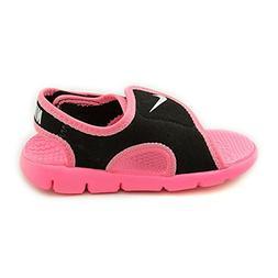 Nike Kids' Sunray Adjust 4 Sandal Toddler Shoes  - 10.0 M