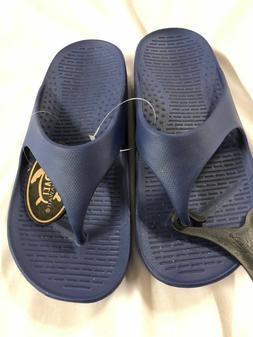 Pali Hawaii Thong flip flops Sandals Eva-Rubber Water Proof