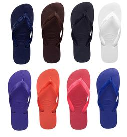 Havaianas - Top Thongs / Flip Flops - Choose From Many Colou