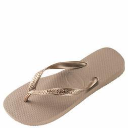 Havaianas Top Tiras Sandal Women's Sandal